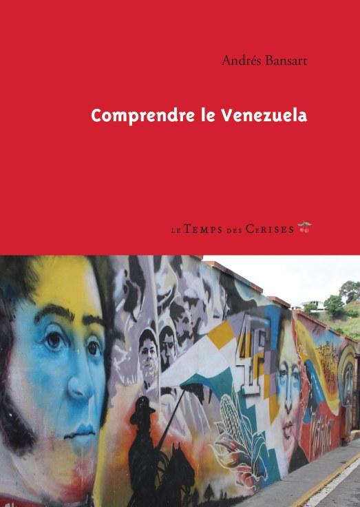 couv_bansart_comprendre-le-venezuela