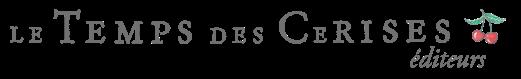 logo-tdc2