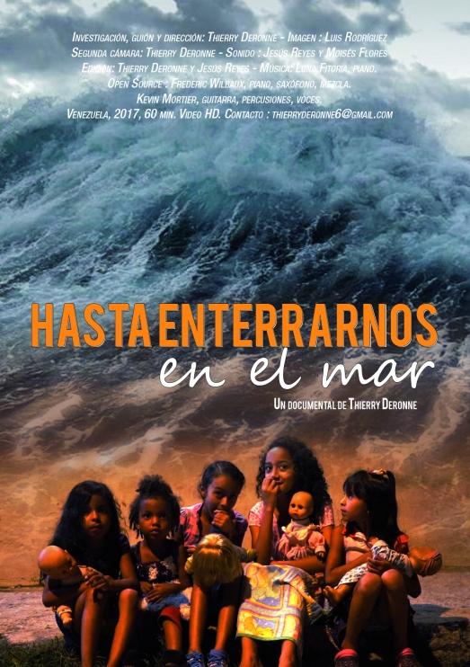 Afiche_HEEM_TamañoMediano
