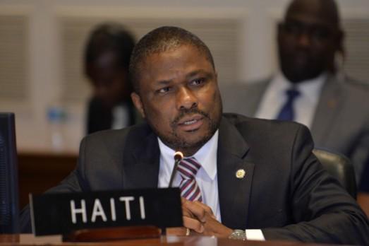 Ambassadeur_Haiti