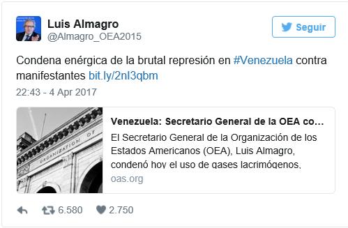 almagro tweet.png