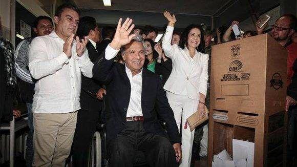 lenin-moreno-elecciones-en-ecuador-580x326-1-580x326.jpg