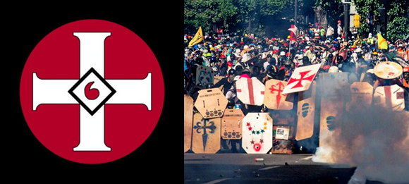 crimenes-de-odio-venezuela