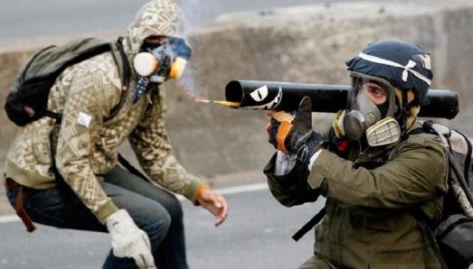Terroristas-Guarimberos.jpg