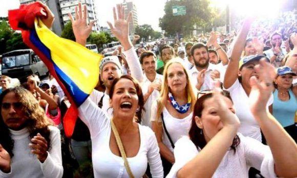 venezuela-rebelion-de-los-ricoss-580x348