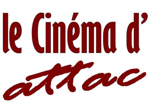 Cinéma d'Attac (Le sigle horizontal sur deux  lignes).jpg