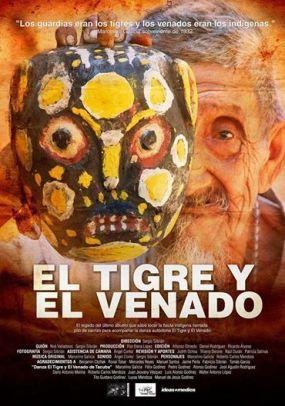 Documental premiado en el Sunscreen Festival Florida como mejor documental latinoamericano, fruto de un taller nuestro en El Salvador