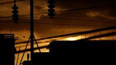 foto 1 Memorias del Cielo (corto) (1)