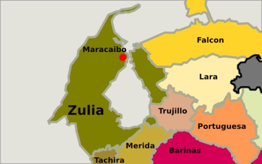 mapa-lara