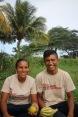 Patricia Leal y David Torres 5