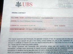 ubs1-580x435
