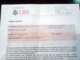 ubs3-580x435