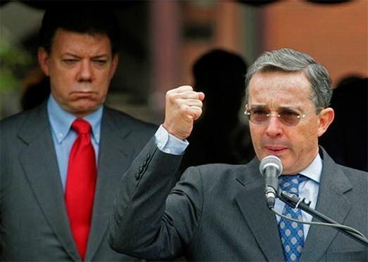 Uribe-Snto