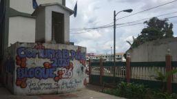 _98563574_mural2
