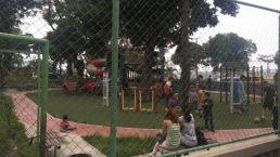 _98563616_parque