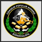 CPMS logo