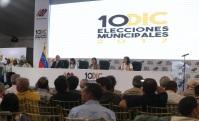 eleciones_municipales81512960137