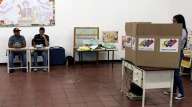 jornada_electoral_avn