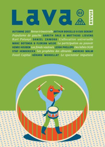 LavaRevue02-redkitten-TRK012cover01-350x490
