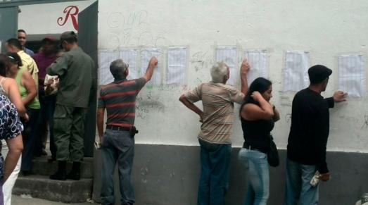 votando_xtelesurtv