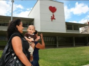 Hospital-Cardiológico-Infantil-Latinoamericano-Dr-Gilberto-Rodríguez-Ochoa