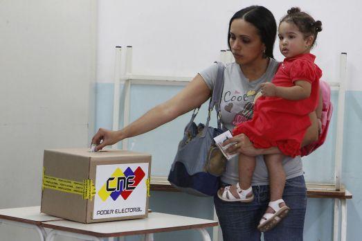 elecciones_regionales_2012