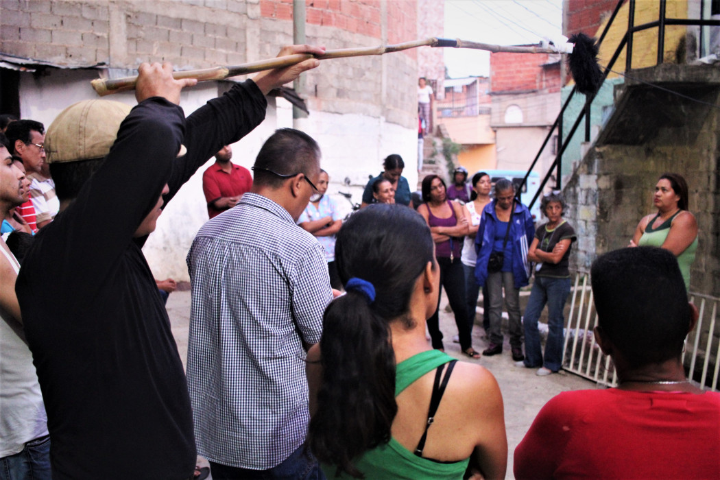 les filles de contact de sexe sexe rencontres venezuela