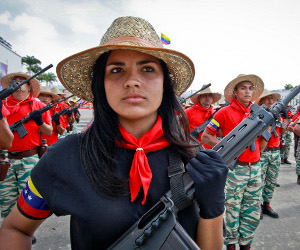 desfile-cc3advico-militar