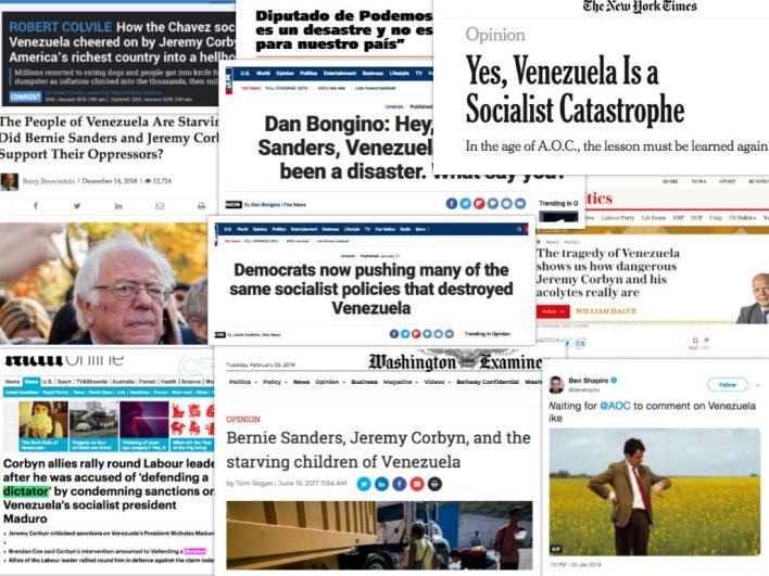 Venezuela-Collage-1024x768
