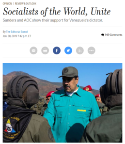 WSJ-Socialists-640x738