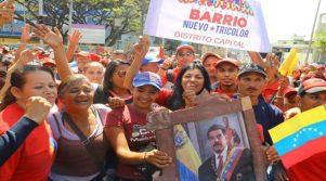 Chavismo-Supporters-640x357