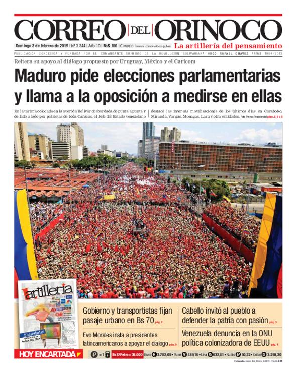 Correo-del-Orinoco-Crowd