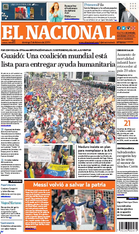 El-Nacional-Crowd