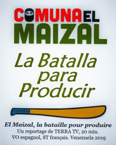 maizalaf.png