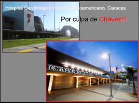 Por-Culpa-de-Chavez-640x474