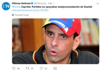 Ultimas-Noticias-Capriles