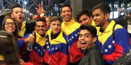 Venezuelan-Youth-Orchestra-640x320