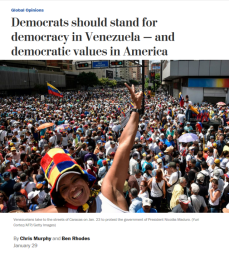 WaPo-Democracy-in-Venezuela-640x708