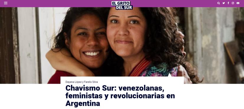 Feministas argentina.png