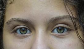 Mirada-foto-Kaloian2-580x342