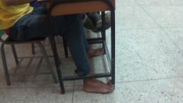 descalso