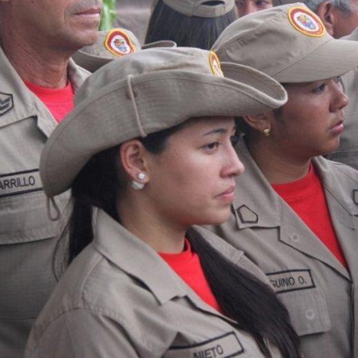 milicias-nuevos-ingresos-1040x541