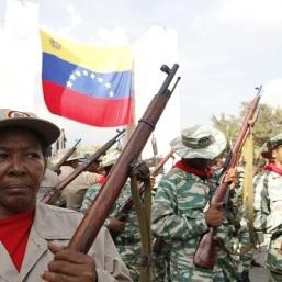Venezuela_MiliciaBolivariana_AVN_01