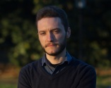 Ben_Norton_journalist