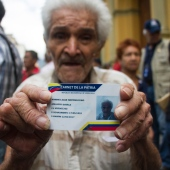 20180201-Protesta-de-jubilados-del-seguro-social-9
