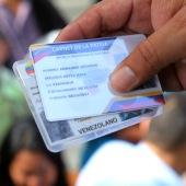 elsumario-Maduro-anunció-bonos-especiales-por-carnet-de-la-patria