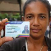 lacalle.com.ve-carnet-de-la-patria-protege-con-politicas-sociales-a-15-millones-992-000-personas-carnet-400x200