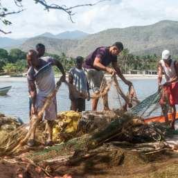 pescadores-de-chuao